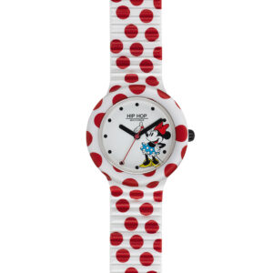 prd HWU0965 crop Orologio SIlicone - Hip Hop Watches