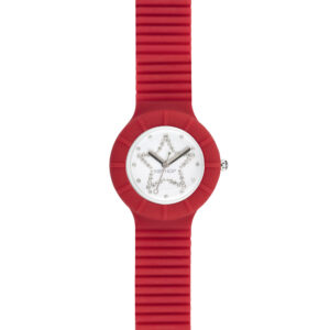 prd HWU0970 CROP Orologio SIlicone - Hip Hop Watches